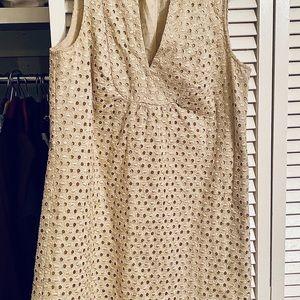 Michael Kors dress 👗